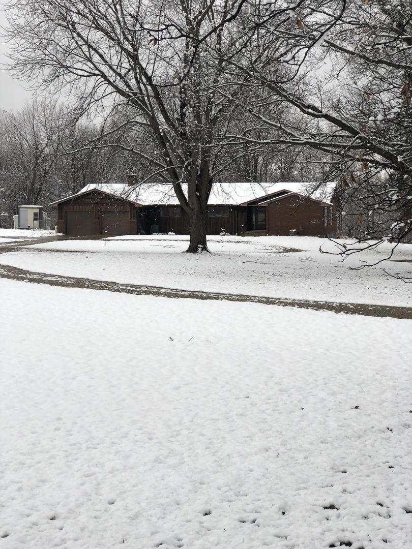 9181 Taylor, Magnolia, Illinois, 61336