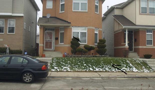102 E 89th Place, Chicago, IL 60619
