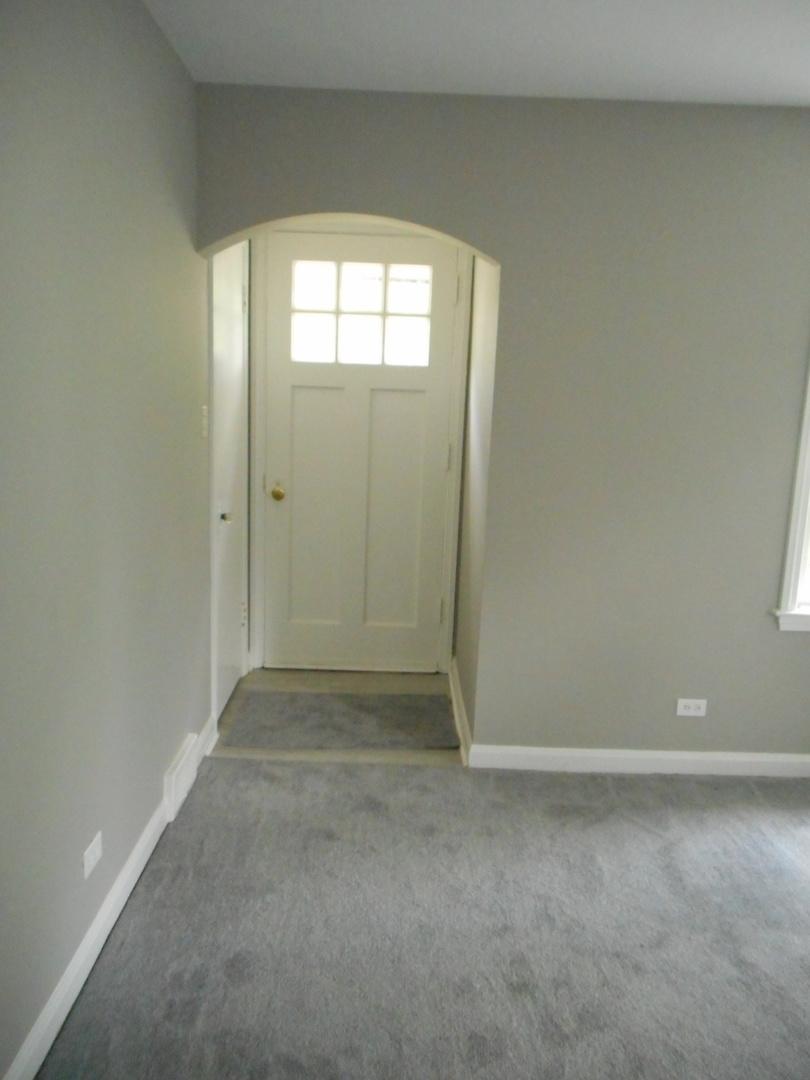 720 Homestead, LA GRANGE PARK, Illinois, 60526