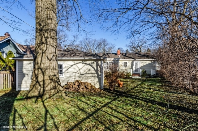1150 Griffith, Lake Forest, Illinois, 60045