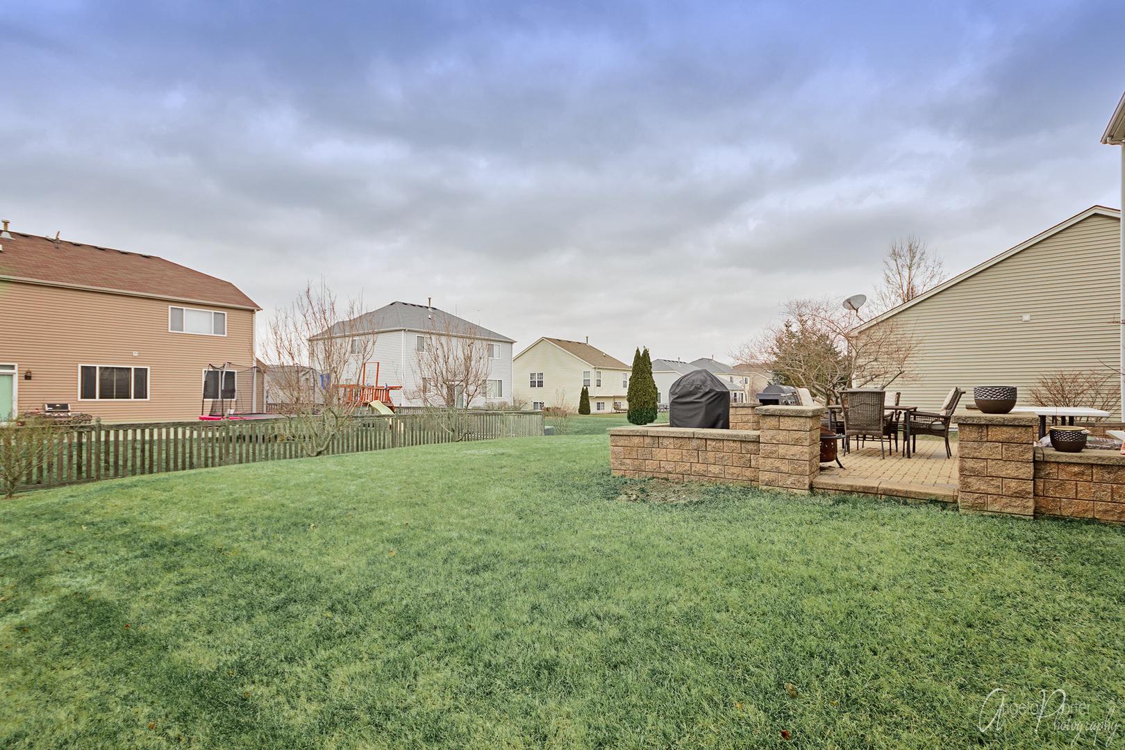 1062 Neuhaven, ANTIOCH, Illinois, 60002