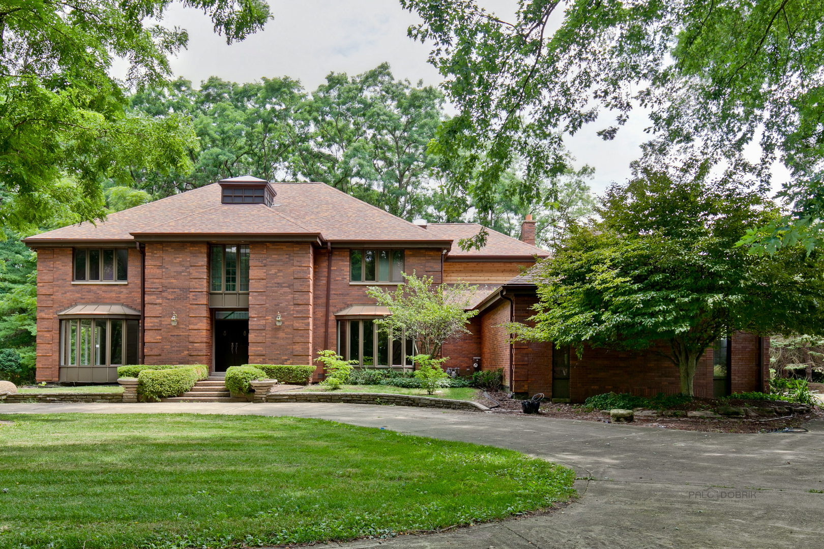 3326 Country Lane, Long Grove, Illinois 60047