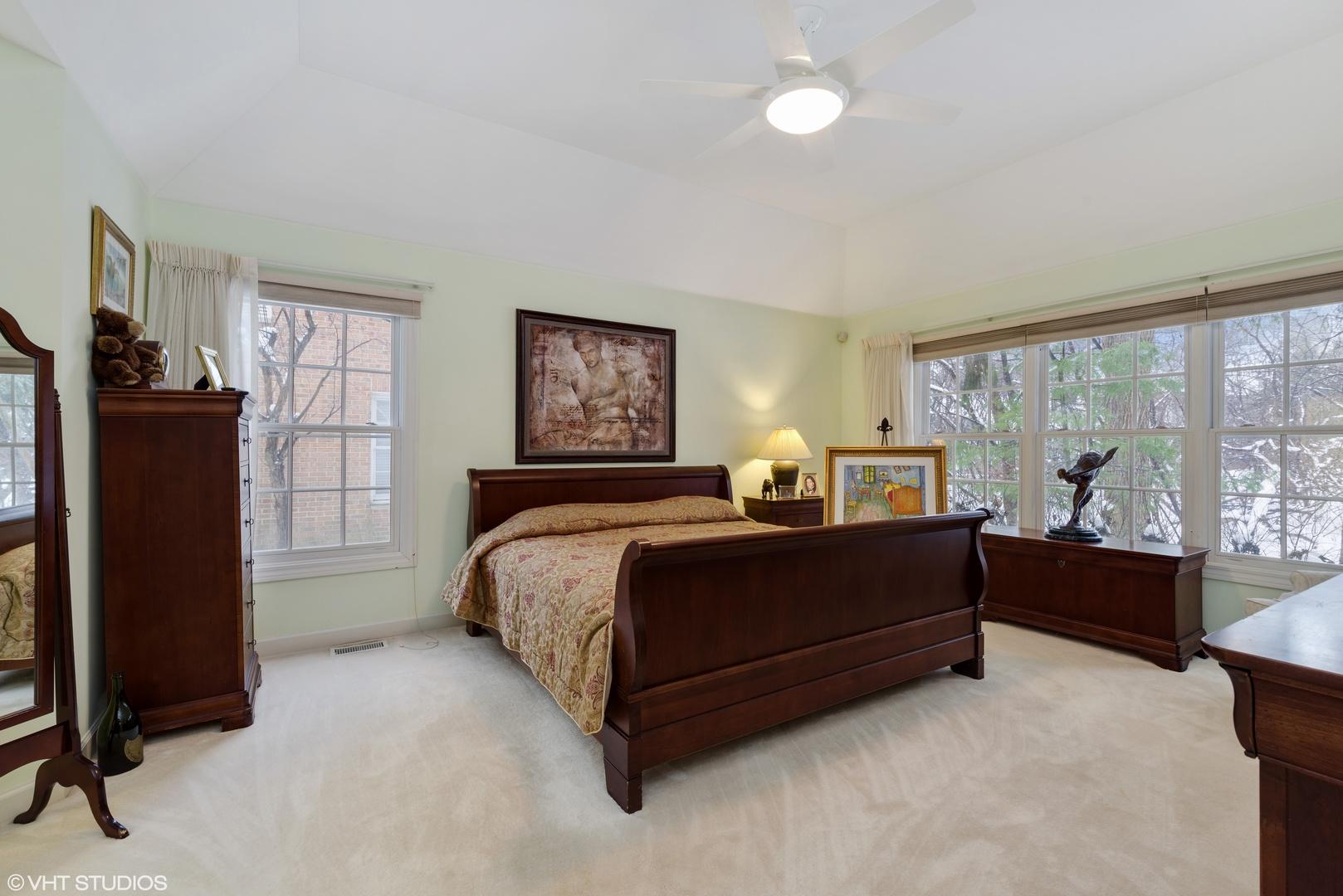 1711 Harvard, Lake Forest, Illinois, 60045