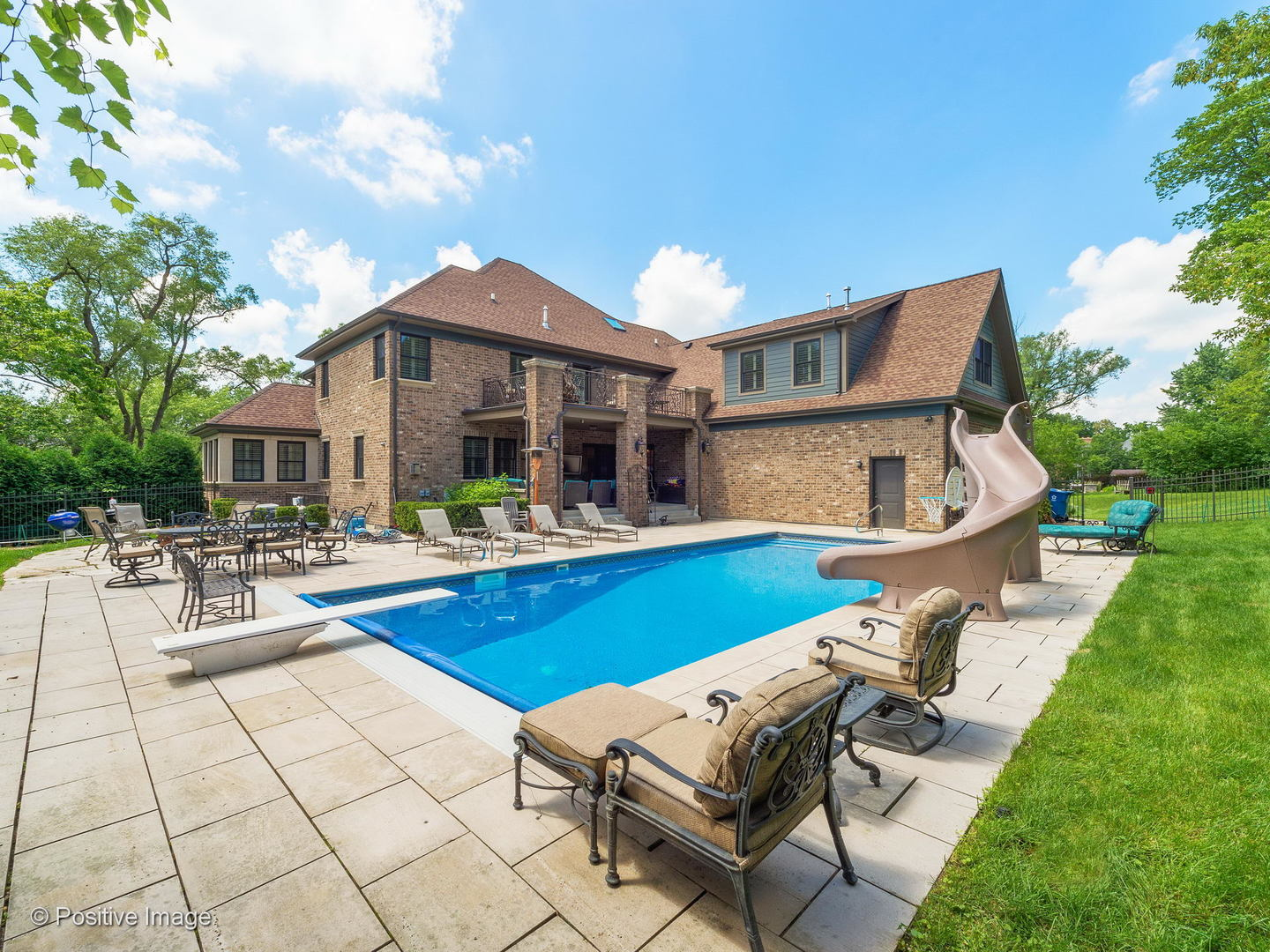 5615 Childs, Hinsdale, Illinois, 60521