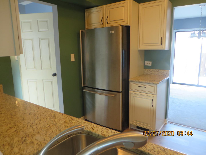 124 Lancaster, Vernon Hills, Illinois, 60061