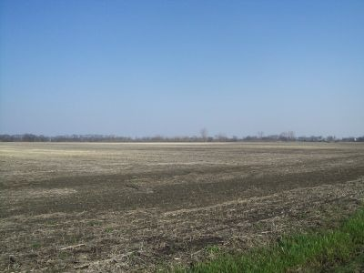 Property for sale at 000 North 4000 Road, Essex,  IL 60935