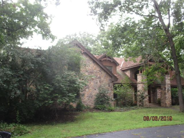 3517 Woodland, LONG GROVE, Illinois, 60047