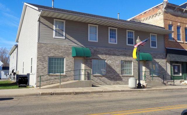 105 N Elm Street, Franklin Grove, IL 61031