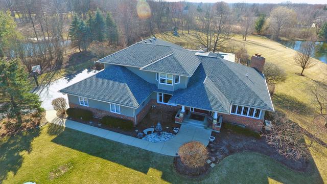 1S982  Grove Hill,  BATAVIA, Illinois