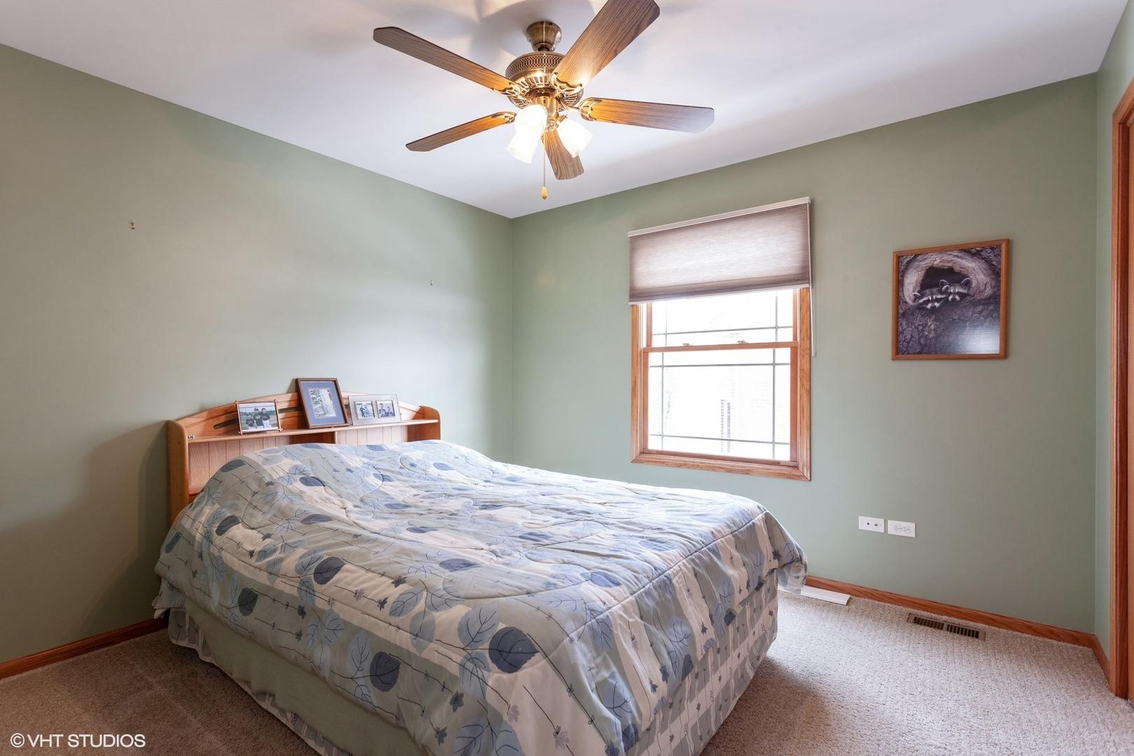 12441 Walden, Homer Glen, Illinois, 60491