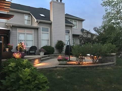2555 Needham, AURORA, Illinois, 60503