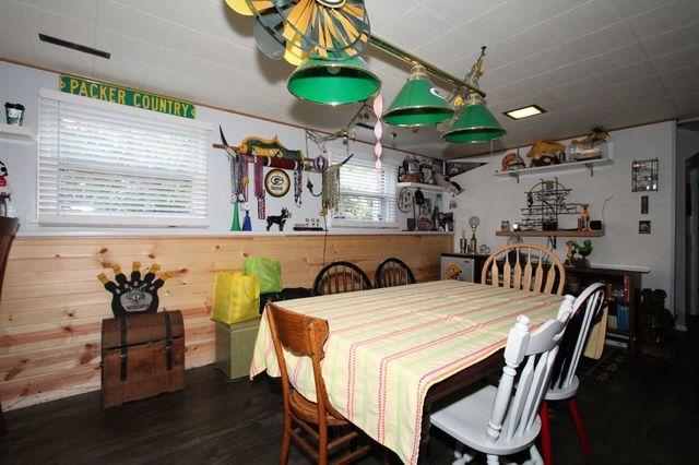 1412 Hainesville, ROUND LAKE BEACH, Illinois, 60073