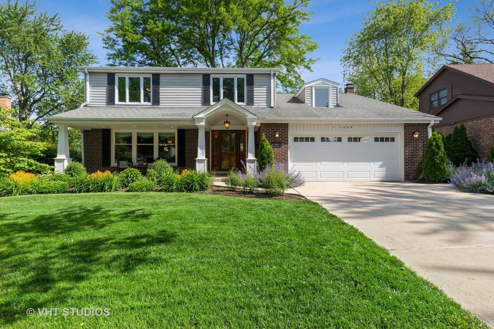 1006 W Haven Drive, Arlington Heights, Il 60005