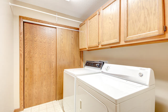 2330 South Staley 2330, Champaign, Illinois, 61822