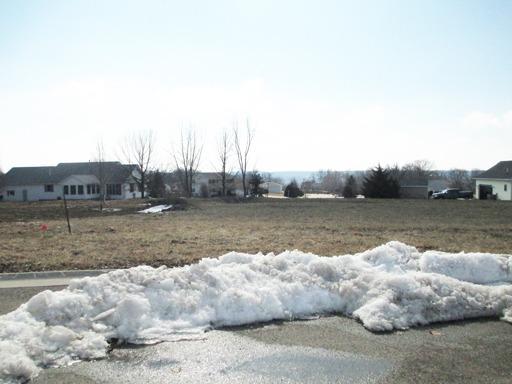 Lot 6 Oak Bluff Court, North Utica, IL 61373