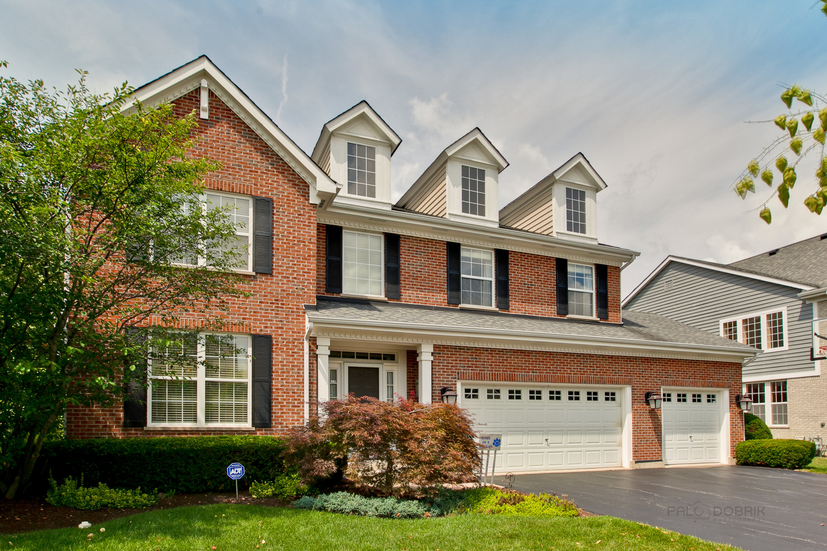 vernon hills Find vernon hills, il condos & townhomes for sale with coldwell banker residential brokerage.