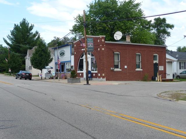5016 BARNARD MILL Road, Ringwood, IL 60072
