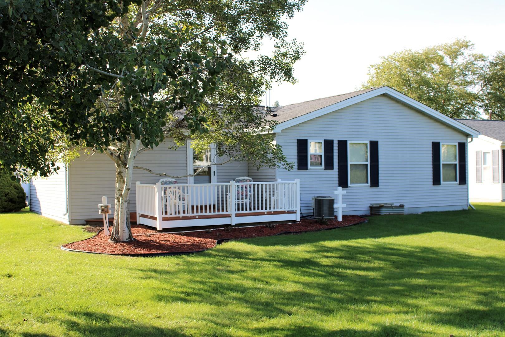 905 Shetland, Grayslake, Illinois, 60030