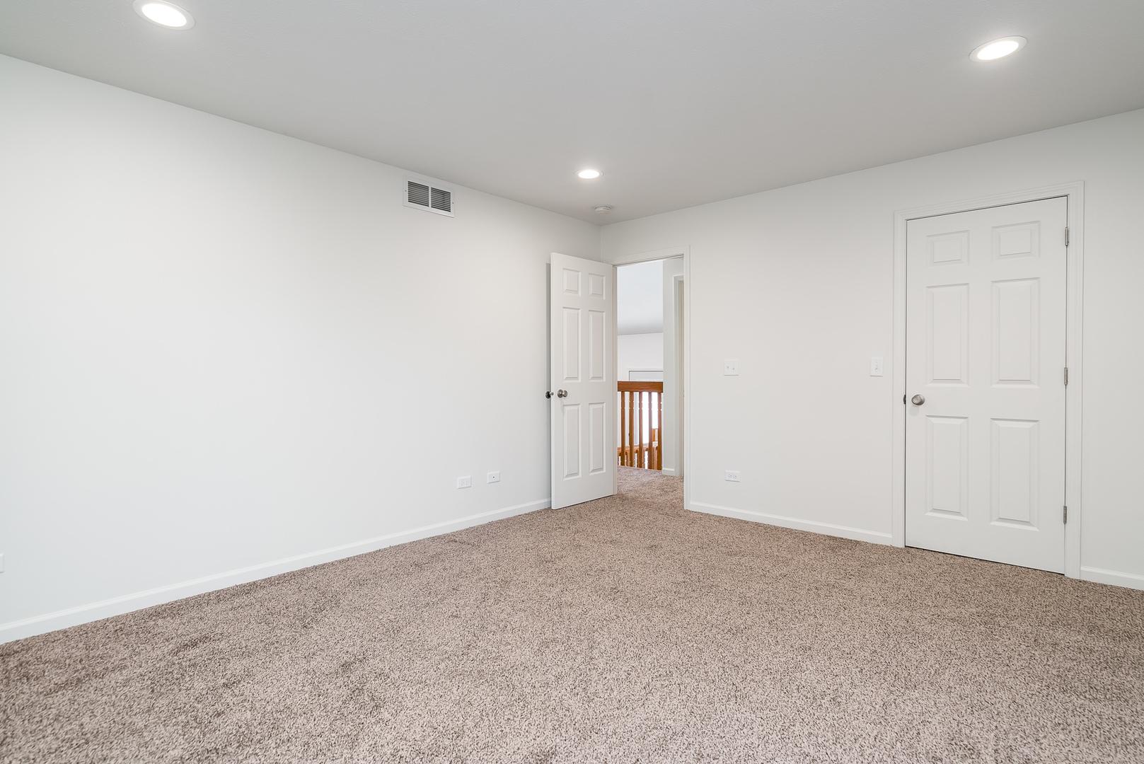 , Poplar Grove, Illinois, 61065