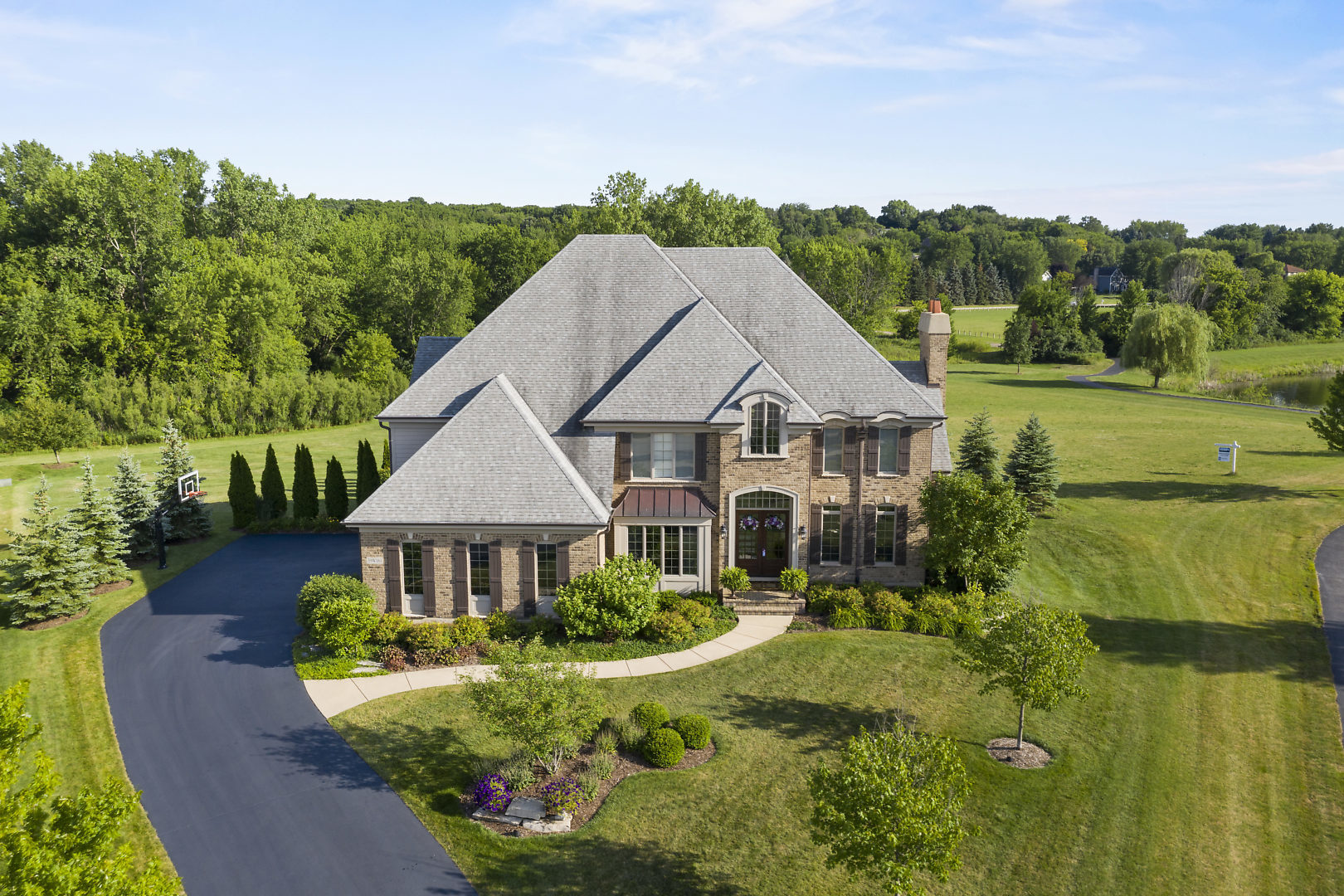 39W161  Long Meadow,  St. Charles, Illinois