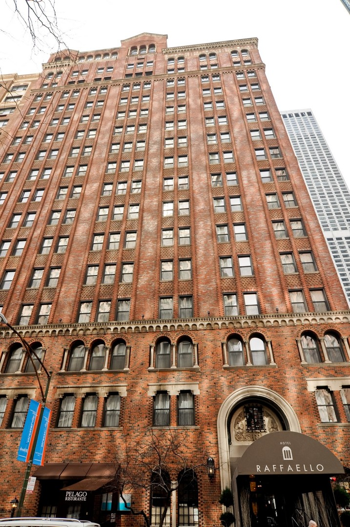 Property for sale at 201 East Delaware Place Unit: 905, Chicago-Near North Side,  IL 60611