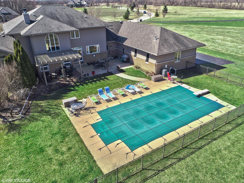 2606 Sanctuary, Spring Grove, Illinois, 60081
