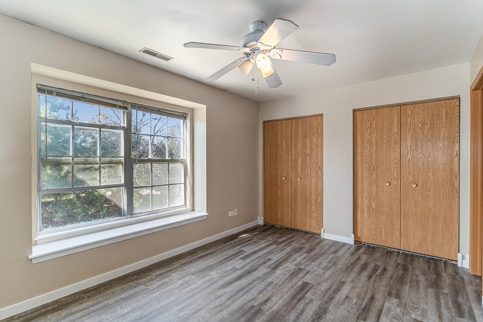 1840 Tanager 0, Joliet, Illinois, 60435