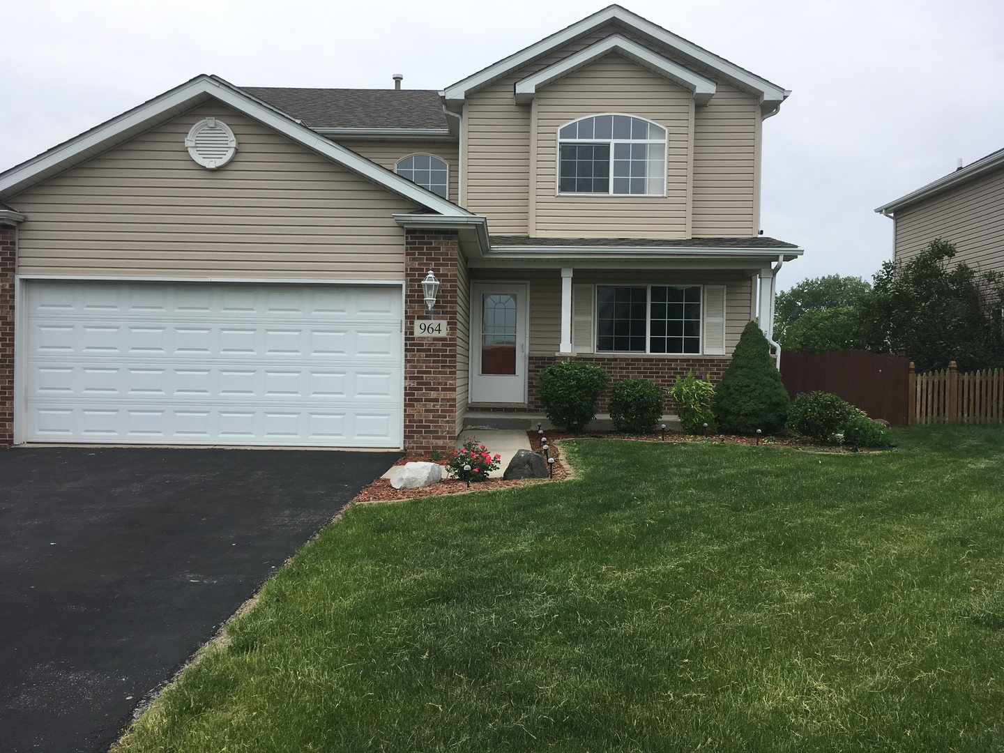 Property for sale at 964 North English Street, Braidwood,  IL 60408