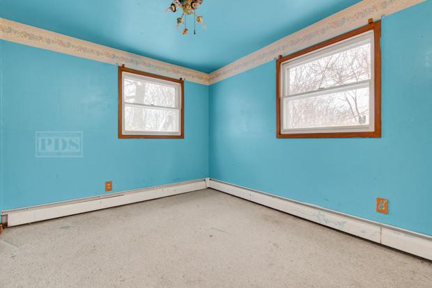 38024 North Lee, Spring Grove, Illinois, 60081