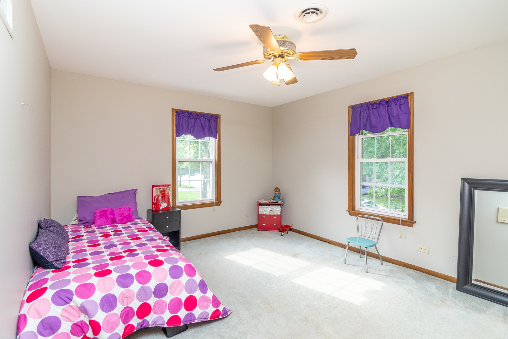 2245 Covert, Glenview, Illinois, 60638