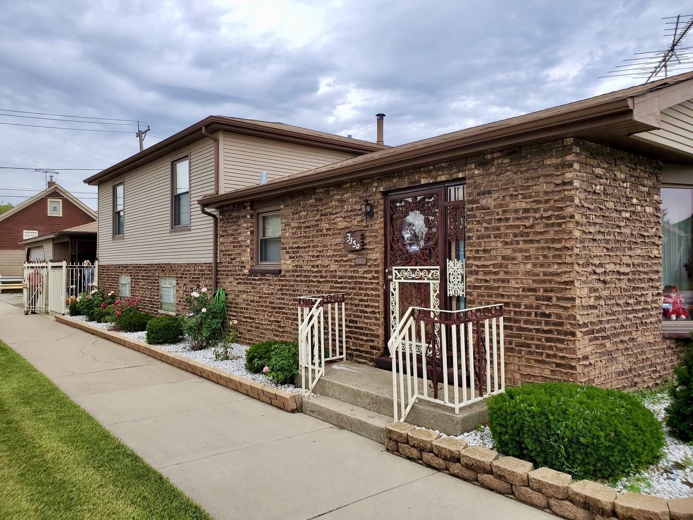 3550 E 107TH Exterior Photo