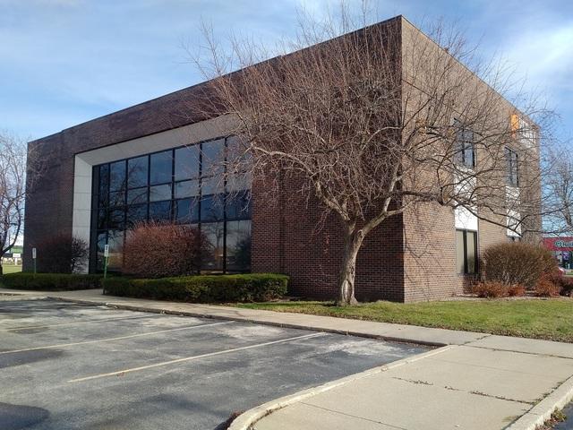 311 N Kinzie Avenue, Bradley, IL 60915