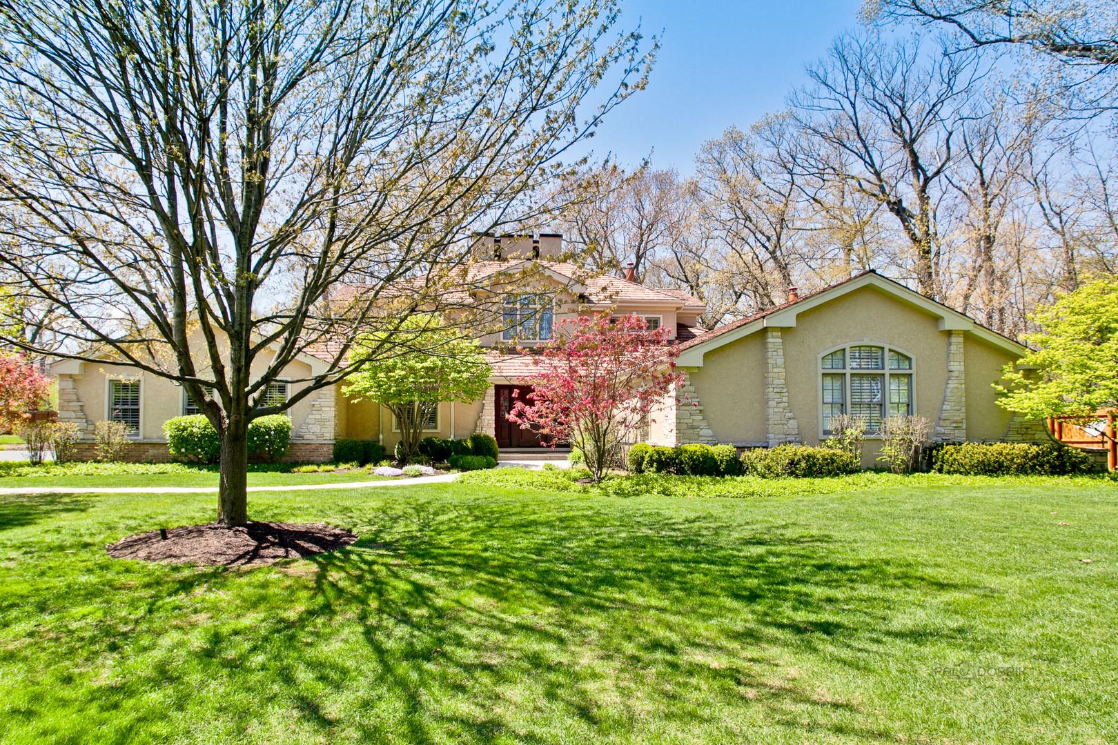 368 Circle Lane, Lake Forest, IL 60045