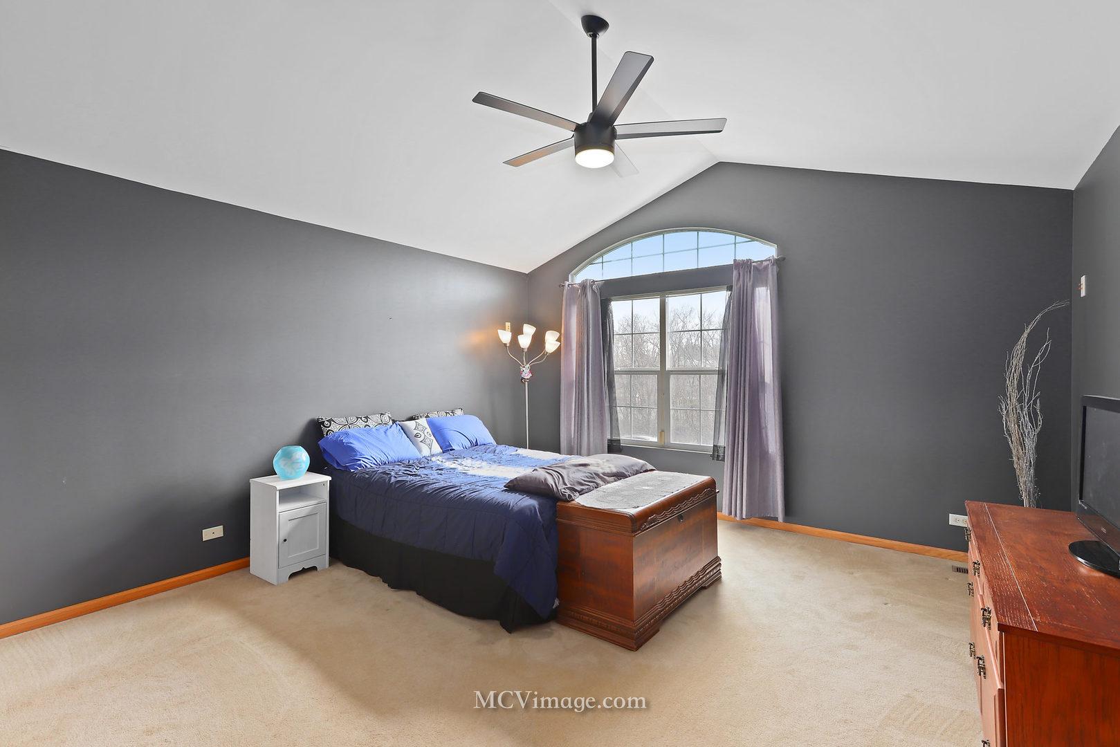2200 Summerlin 0, AURORA, Illinois, 60503
