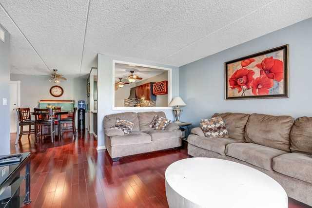 1050 North Farnsworth 203, AURORA, Illinois, 60505