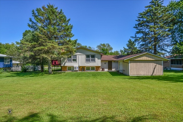 21142 South 93rd, Frankfort, Illinois, 60423