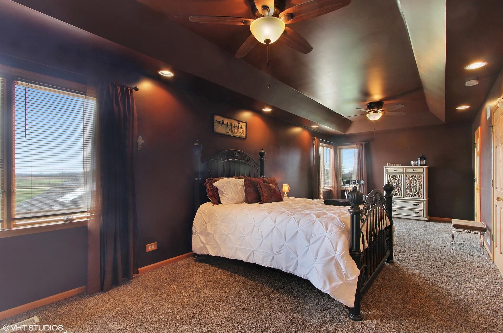 9210 Bentley, Spring Grove, Illinois, 60081