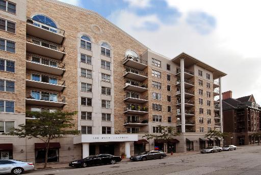 200 W CAMPBELL Street 310, Arlington Heights, IL 60005