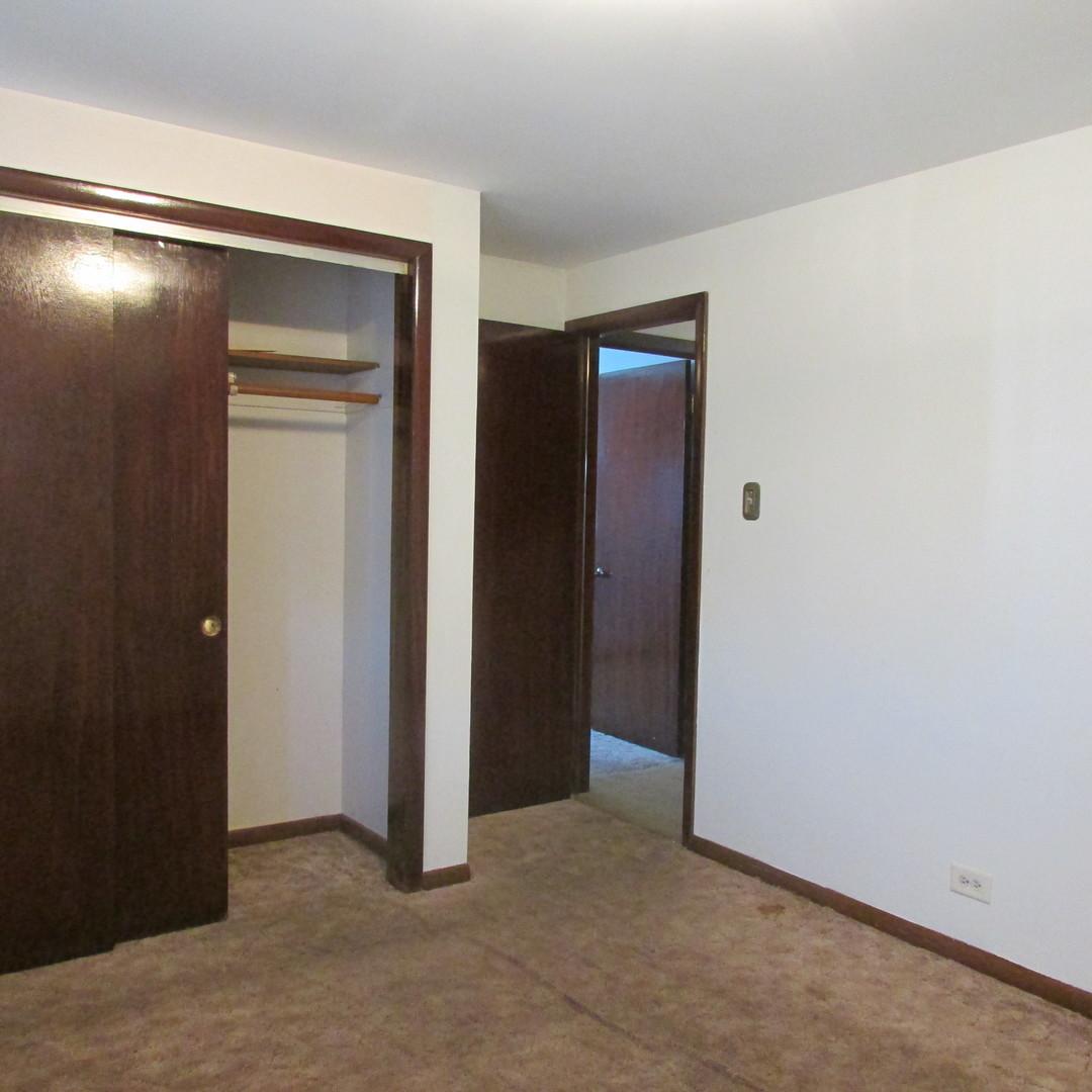 11509 South Avenue L, CHICAGO, Illinois, 60617