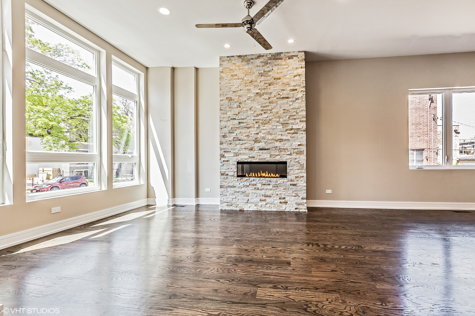 4615 South St Lawrence, CHICAGO, Illinois, 60653