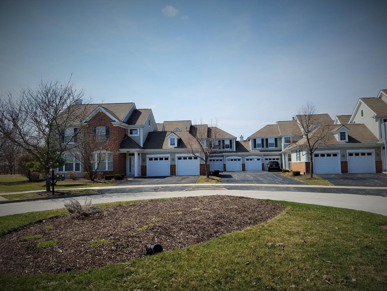 1801 Pontarelli, Aurora, Illinois, 60504