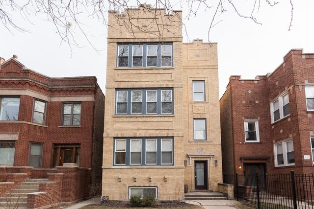 2 Apartment in Lincoln Square