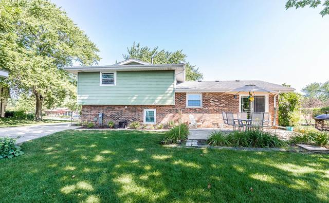 120 Pfaff, FRANKFORT, Illinois, 60423
