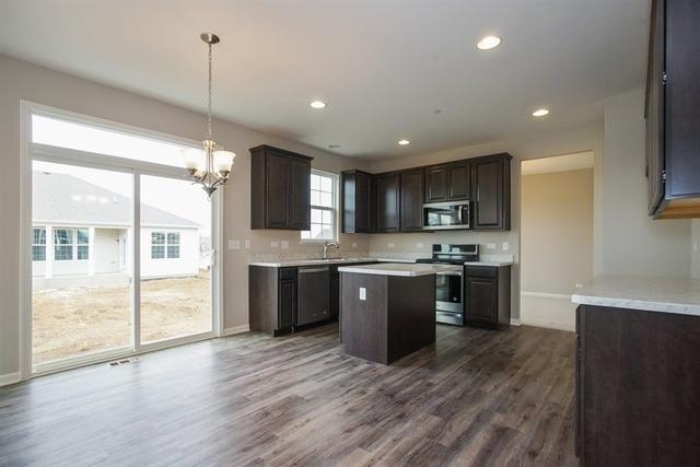 5821 FAIRVIEW, Hoffman Estates, Illinois, 60192