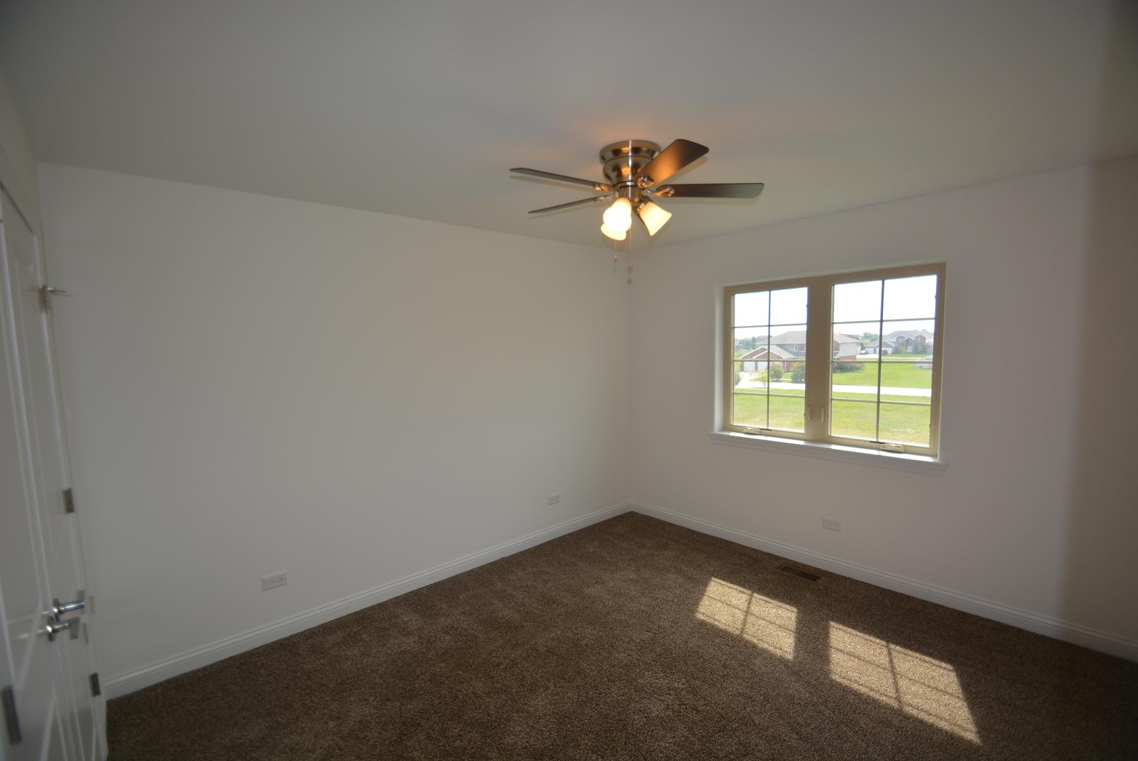 4993 West Margaret, Monee, Illinois, 60449