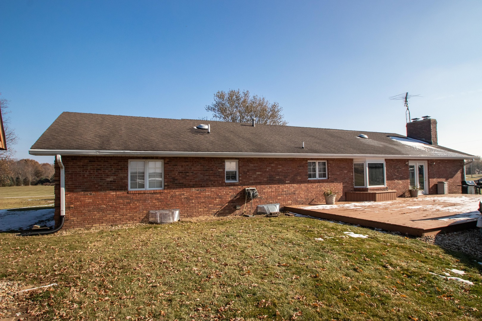 29944 North 1728 East, Alvin, Illinois, 61811