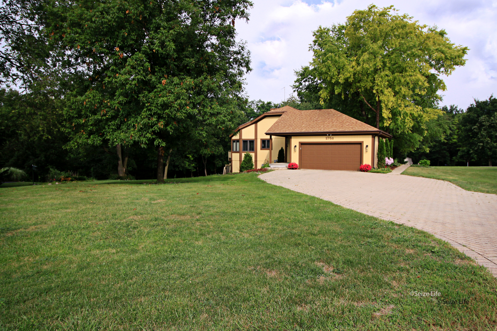 2758 Constance, Marengo, Illinois, 60152