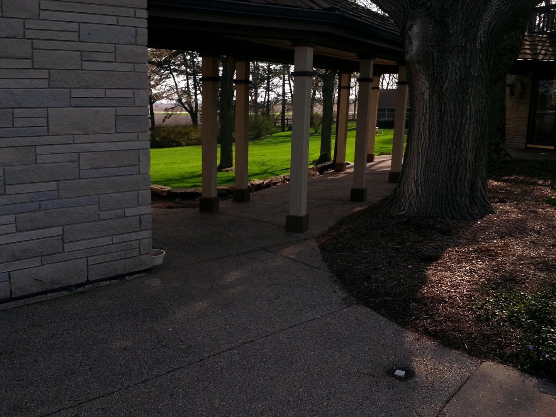 49W165 Harter, Maple Park, Illinois, 60151