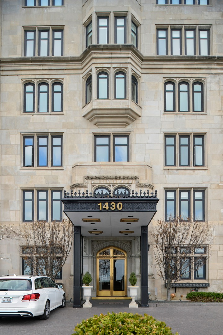 Property for sale at 1430 North Lake Shore Drive Unit: 10, Chicago-Near North Side,  IL 60610