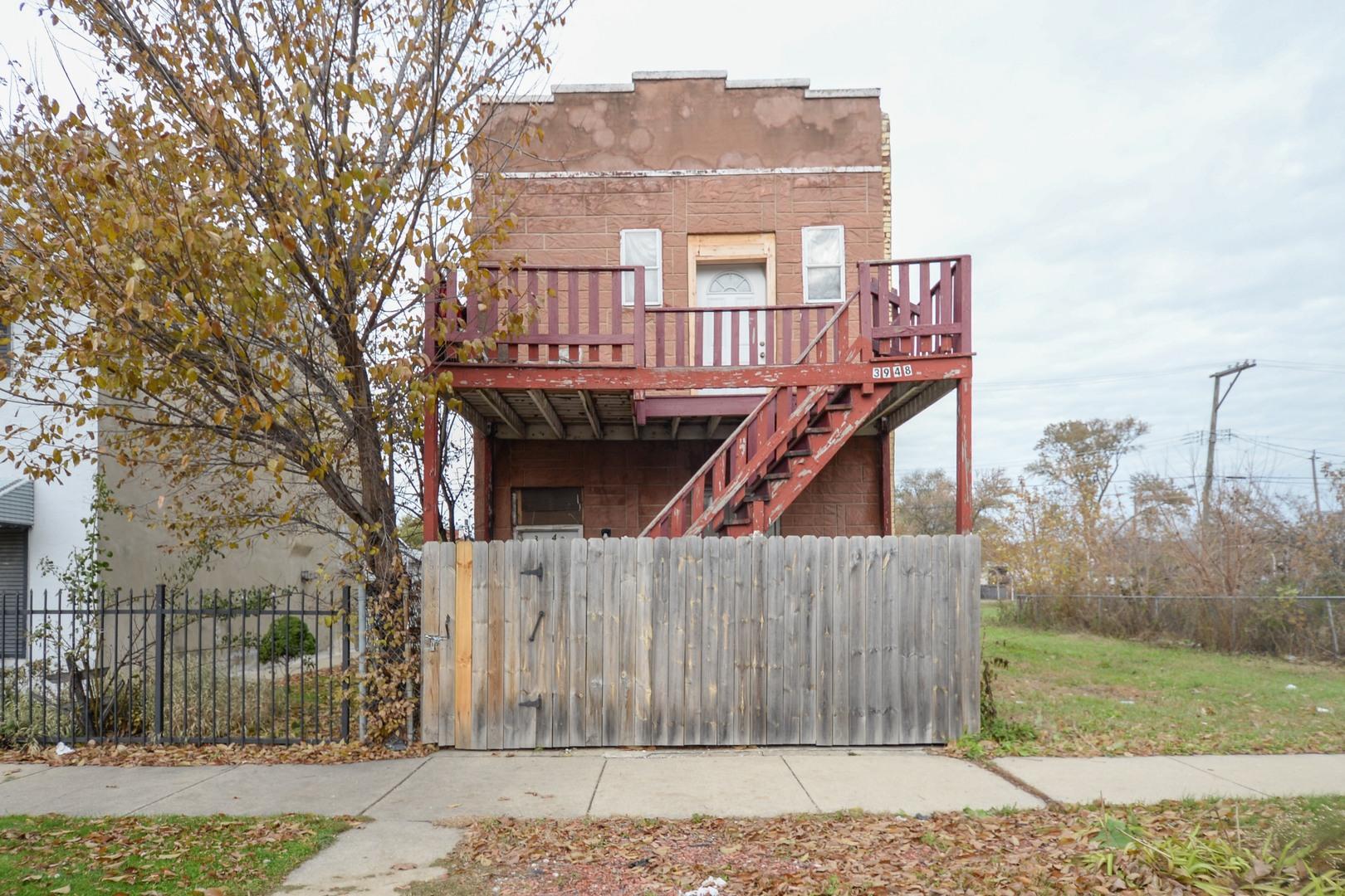 3948 W Ohio Exterior Photo